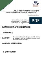 LICKS BERTOL (2018) Defesa Dissertação [slides].pdf