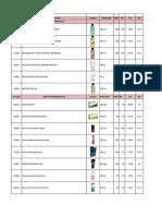 Vestige Product Price List + Image (1).pdf