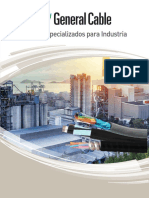 Cables-Especializados-Industria.pdf