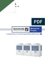 MMY-MAP1201HT7 - CONDENSADORA TOSHIBA.pdf
