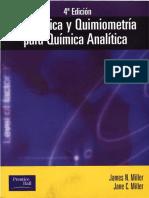 Estadistica_y_quimiometria_para_Quimica_Analitica_2005.pdf