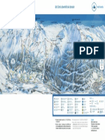 Domaine Alpin de Val Cenis