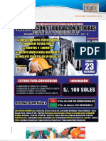 Brochure - Valorización y Liquidación Con Excel.