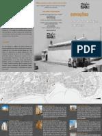 EriceiraPortugues.pdf