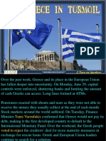 Greeceinturmoil 150707172259 Lva1 App6892