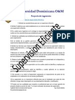 Practica Supervision Gerencias de Proyecto