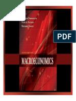 Dornbusch-(10th-ed.)-Ch 5.pdf