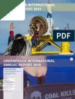 2015 Annual Report Web