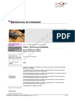 344032 Tcnicoa de Contabilidade ReferencialCA