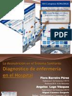 BASES ANTROPOMETRICAS.pdf