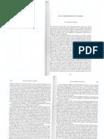 238119206-Touraine-Alain-Los-Movimientos-Sociales.pdf