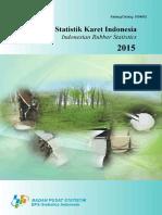 Statistik-Karet-Indonesia-2015--