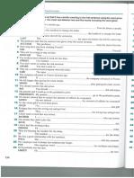 147199681-Cae-Key-Word-Transformations.pdf