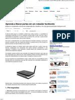 Liberando-Portas-No-Roteador.pdf
