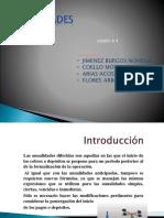 ANUALIDADES-DIFERIDAS-EXPO-MATE.pptx
