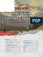 Haunted_Dwarven_Tomb_(8979175).pdf