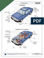 Car parts dictionary.pdf