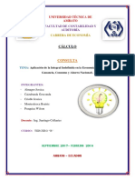 PROYECTO (2)00.pdf