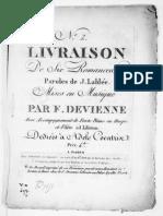 imslp507699-pmlp822919-devienne-n°2_livraison_de_-...-devienne_françois_btv1b90642338.pdf_extract_1