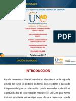 Fase 2_Grupo_4.pdf