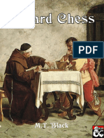 Wizard_Chess_(9612866)