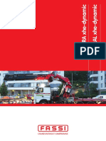 F2150RA Xhe-dynamic - F2150RAL Xhe-dynamic - Lbs_ft