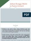 324936928-Penyakit-Rongga-Mulut-Geriatri (1).pptx