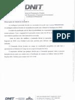 OFÍCIO.13762 - 2018