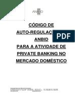 cpa10_codprivateanbid.pdf