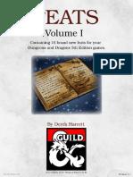 Feats_Volume_1_(8444533)