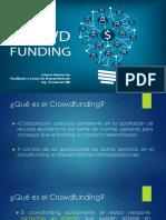 Crowd Funding