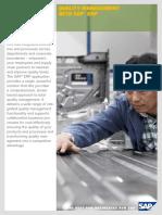 Quality_ManageMent_with_SaP_eRP_SAP_Func.pdf