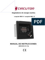 Manual pdf bancos
