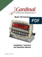CA8-30-190-manual.pdf