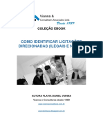 licitações ilegais e nulas.pdf