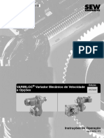 motovariador 09190678 (2).pdf