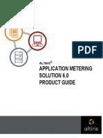 ApplicationMetering.pdf