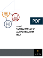 Ad Connector