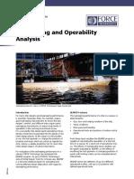 seakeeping_19301en2.pdf