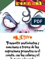 lapeorseoradelmundo-121001051149-phpapp02