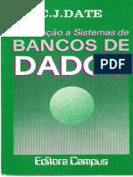 Introducao a Sistemas de Banco de Dados C. J. Date.pdf