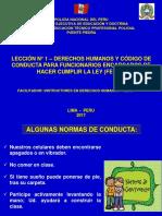 Ddhh_codigo de Conducta 2017_ets Pte Piedra