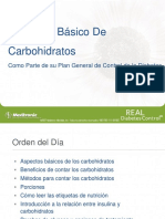 conteo-carbohidratos.pdf
