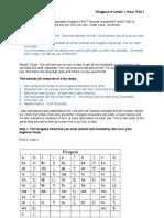 LinguaJunkie-Hiragana-Part1.pdf