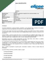 Manual Modbus_br.pdf