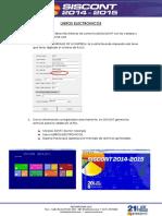 LIBROS ELECTRONICOS PLE 4.02.pdf