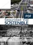 Seguridad Vial Sostenible