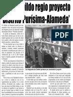 17-01-18 Avala Cabildo regio proyecto 'Distrito Purísima-Alameda'