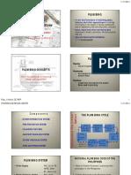 Plumbing Design Presentation