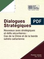 Rapport Dialogues Stratégique web.pdf